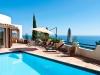 Mallorca Ferien Villa