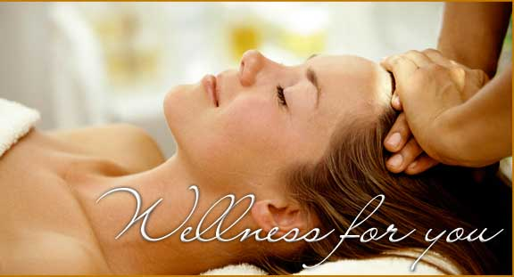 wellness thai massage massage forum